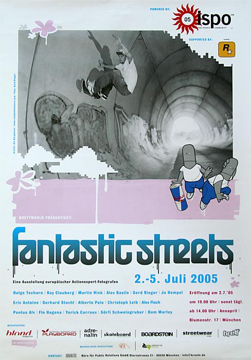 fantastic streets_5558