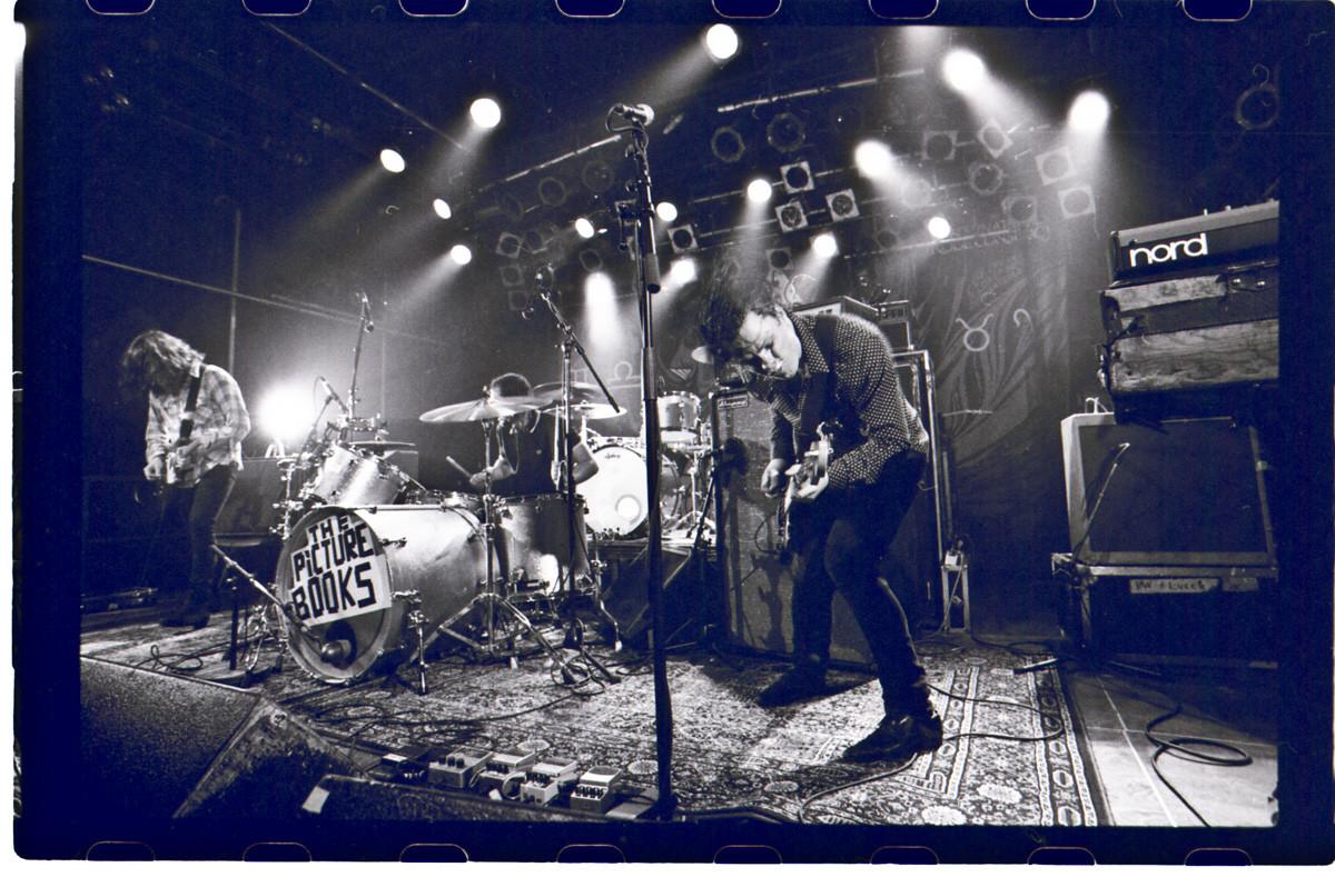 2016-01-02_Music-Picturebooks-003