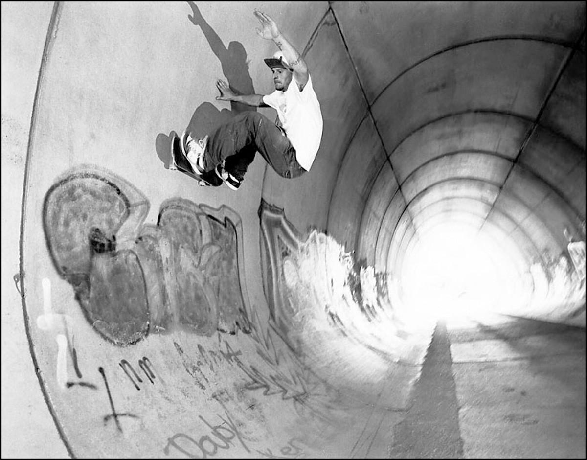2016-01-02_Skate-Matt-1