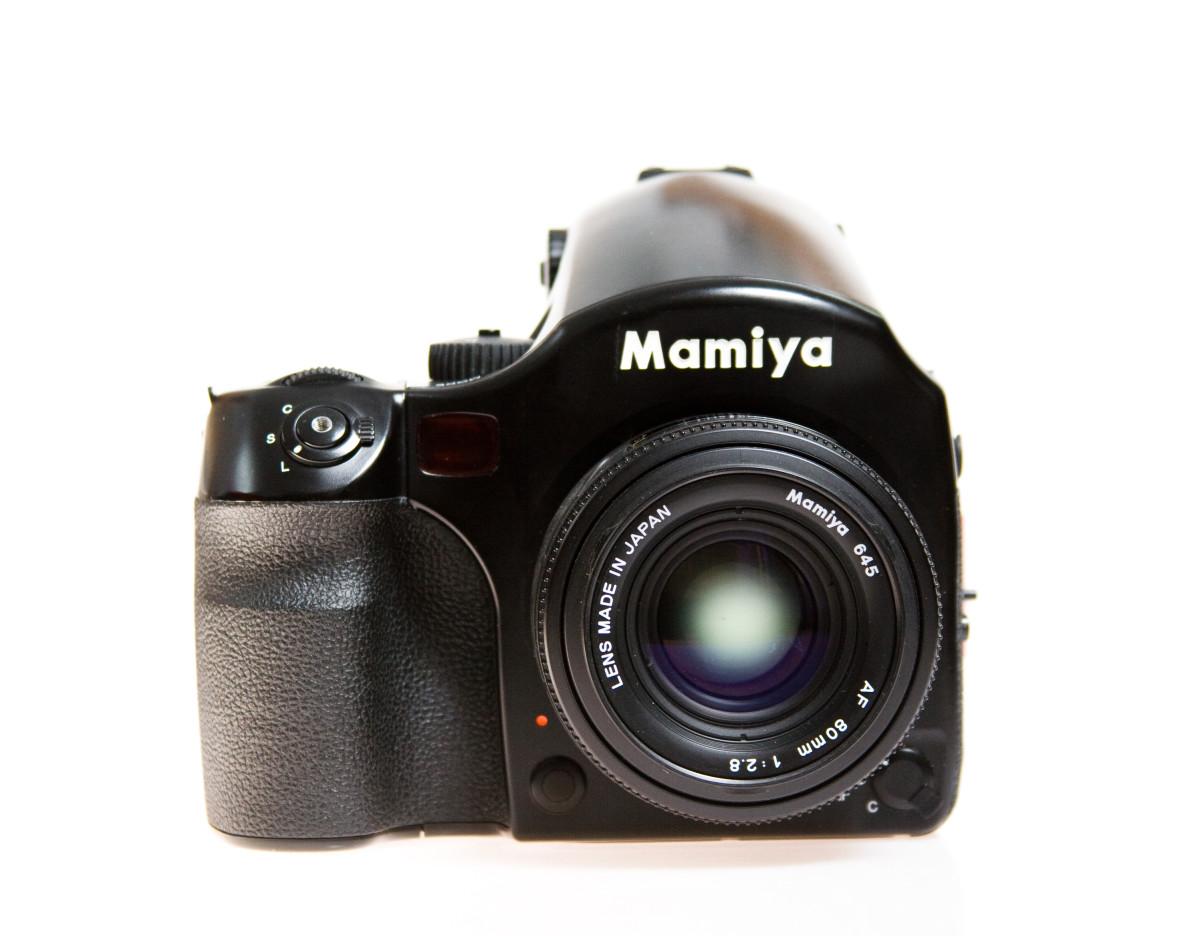 _mamiya-5157